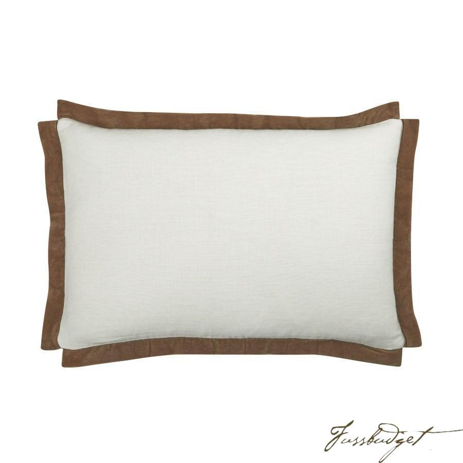 Michelle Pillow - Toffee-Fussbudget.com