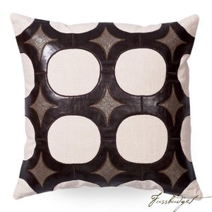 Gordon Pillow-Fussbudget.com