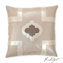 Load image into Gallery viewer, Griffin Pillow-Fussbudget.com