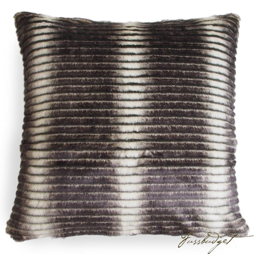 Smokey Pillow-Fussbudget.com