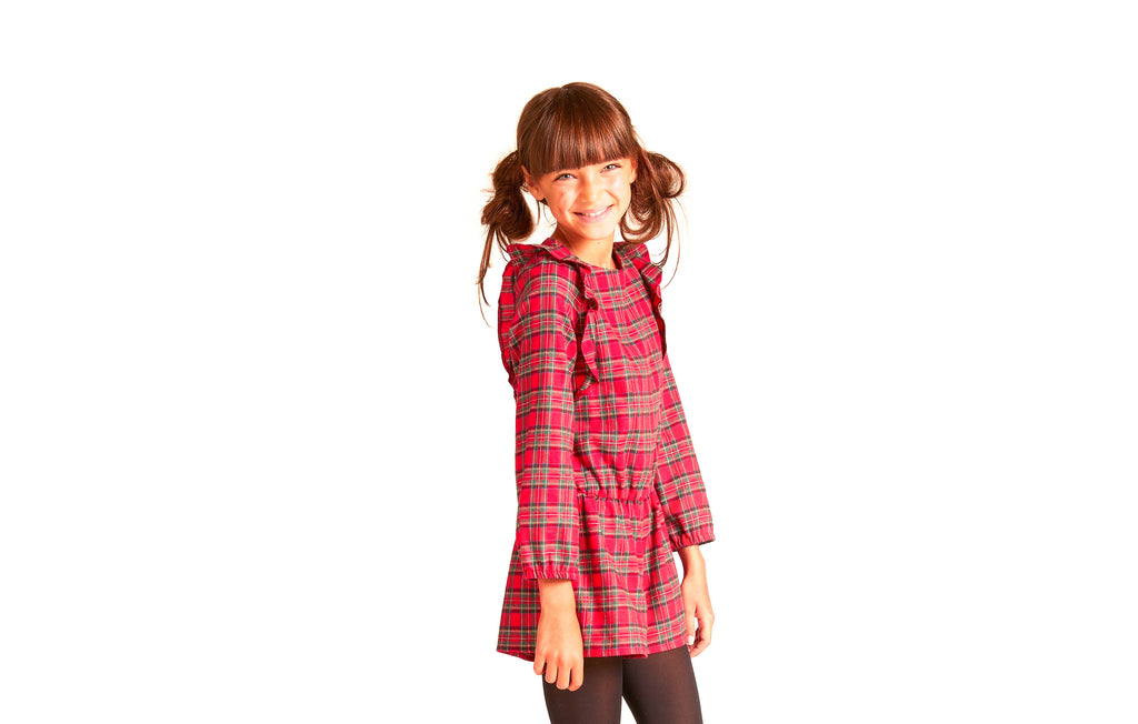 Wild & Gorgeous, Girls Playsuit, 12 Years