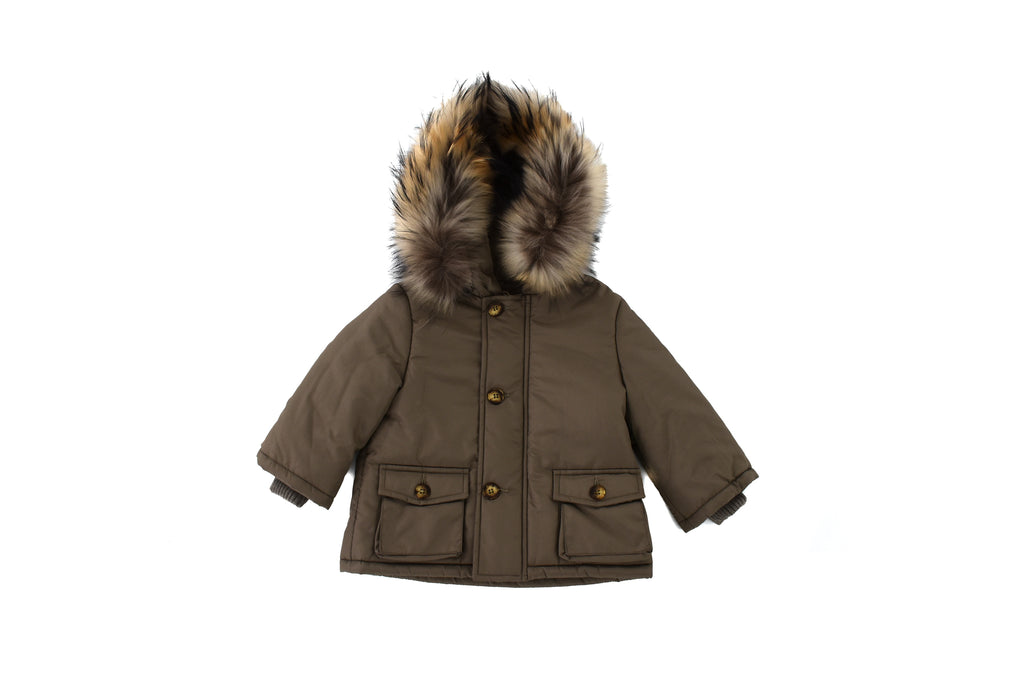 Bimbalo, Boys Coat, Multiple Sizes