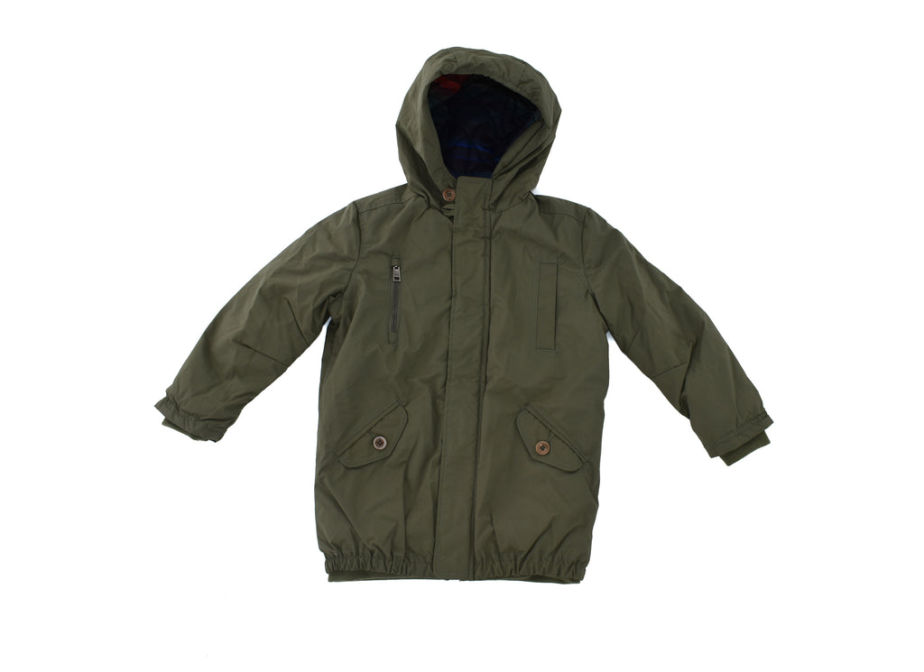 Paul Smith, Boys Coat, Multiple Sizes