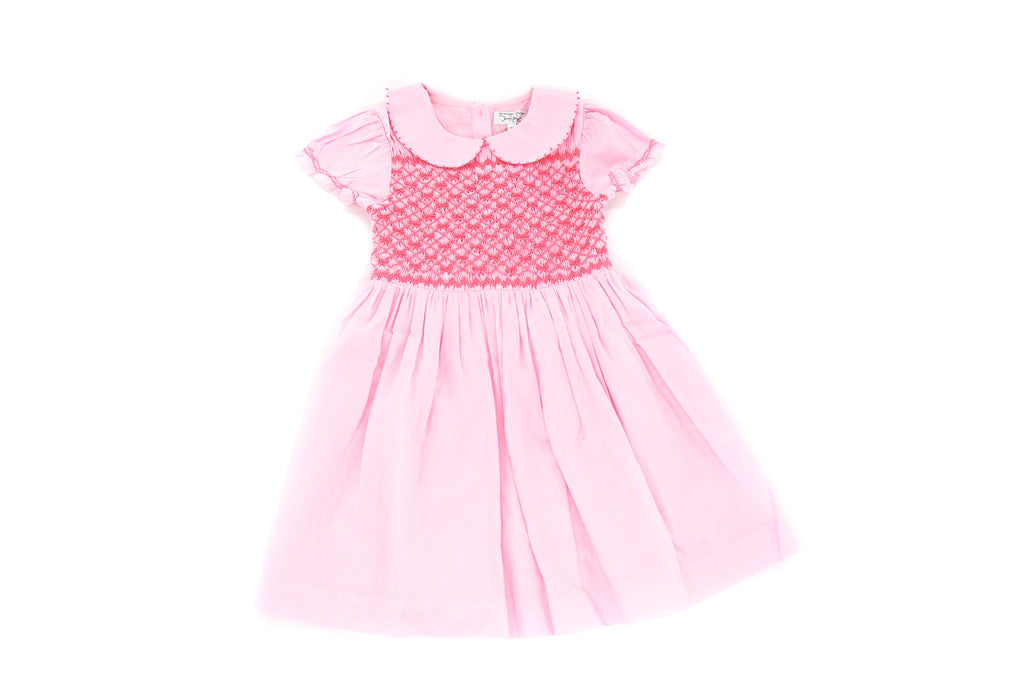 Rachel Riley, Girls Dress, 4 Years