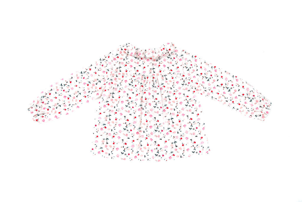 Marie Chantal, Girls Blouse, 4 Years