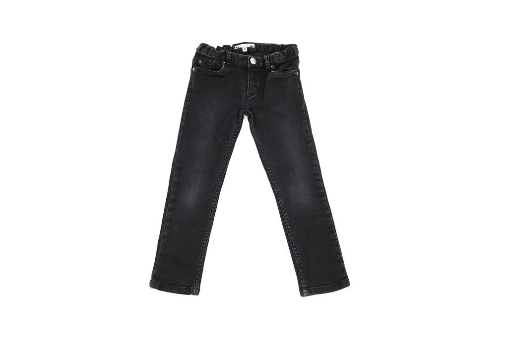 Bonpoint, Boys Jeans, 4 Years