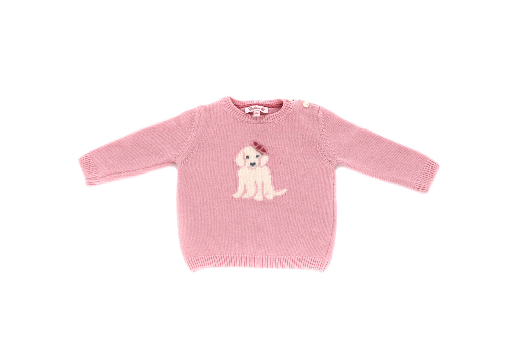 Confiture, Baby Girls Jumper, 3-6 Months