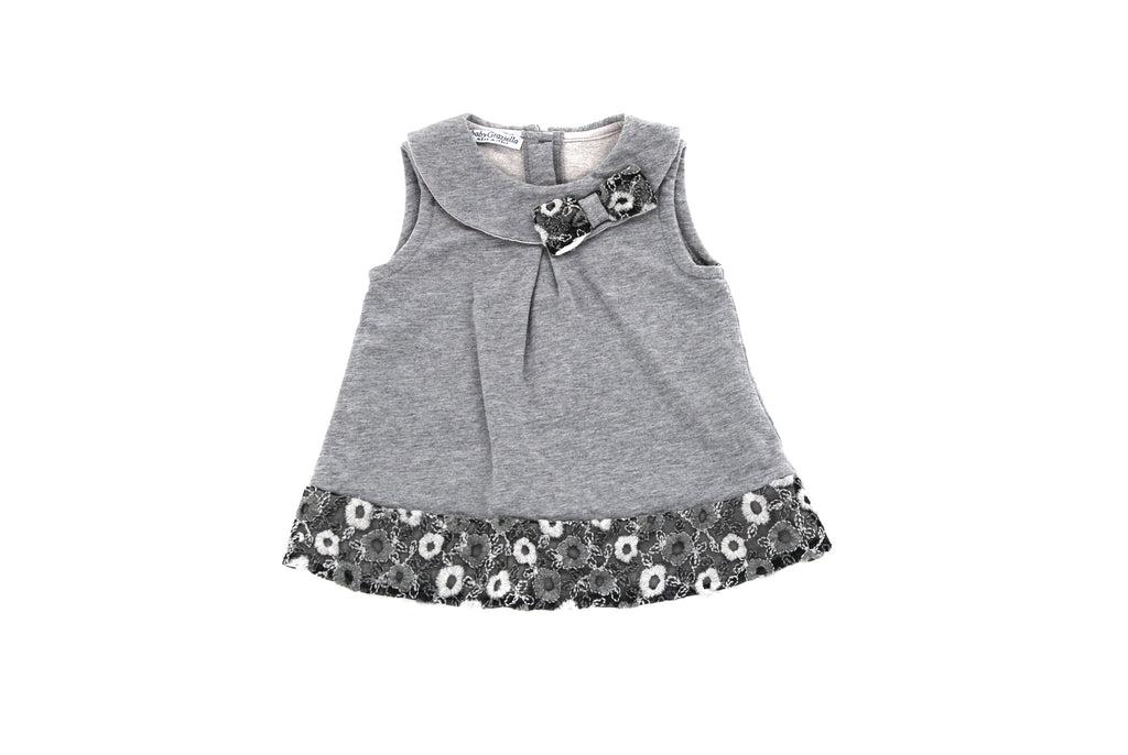 Baby Graziella, Baby Girls Dress, 6-9 Months