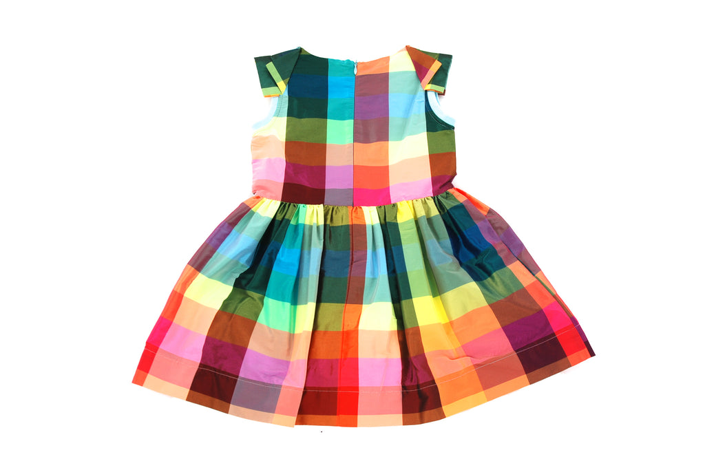 No Added Sugar, Girls Dress, 5 Years