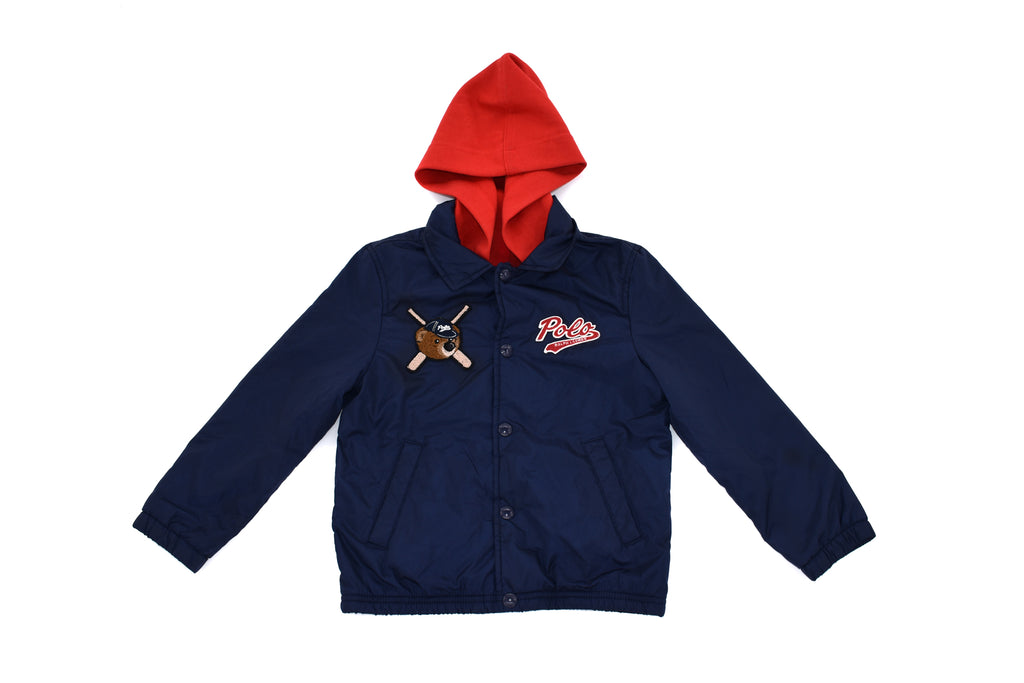 Ralph Lauren, Boys Jacket, 2 Years
