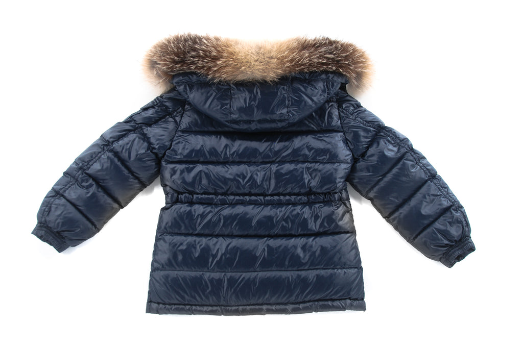 Moncler, Boys Coat, 6 Years
