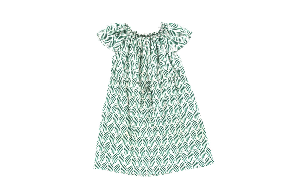 Babe & Tess, Girls Dress, 6 Years