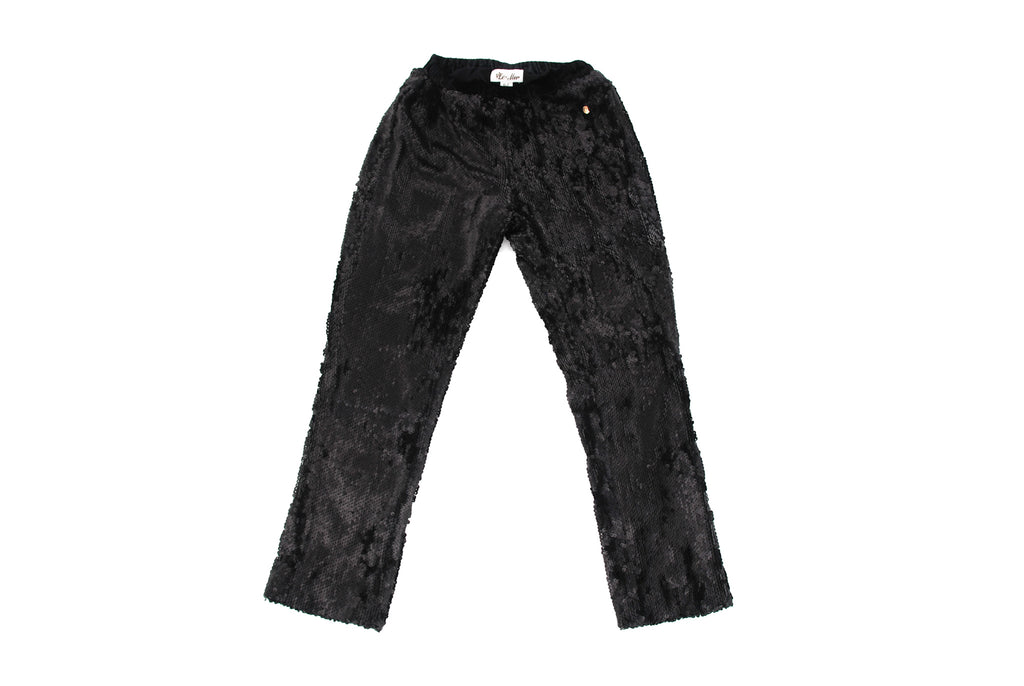 Le Mu, Girls Trousers, 6 Years