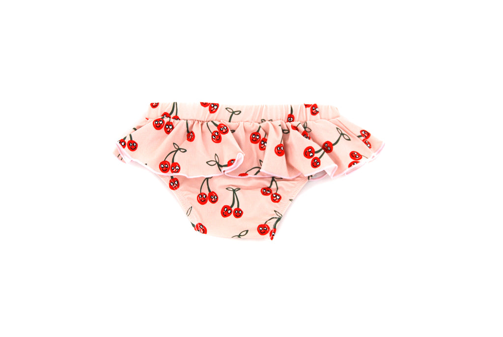 Stella McCartney, Girls / Baby Girls Swimming Pants, Multiple Sizes