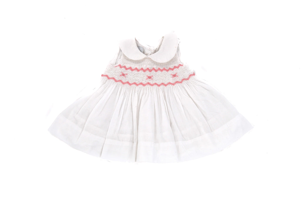 Cute Couture, Girls Dress, Multiple Sizes