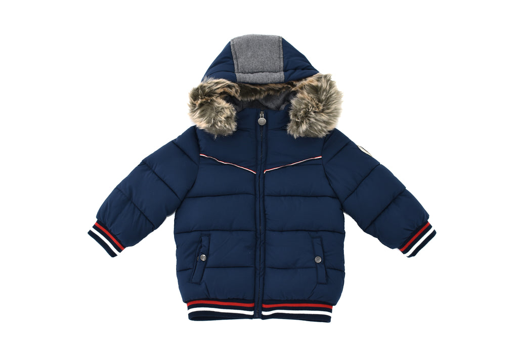 Tartine et Chocolat, Baby Boys Jacket, Multiple Sizes