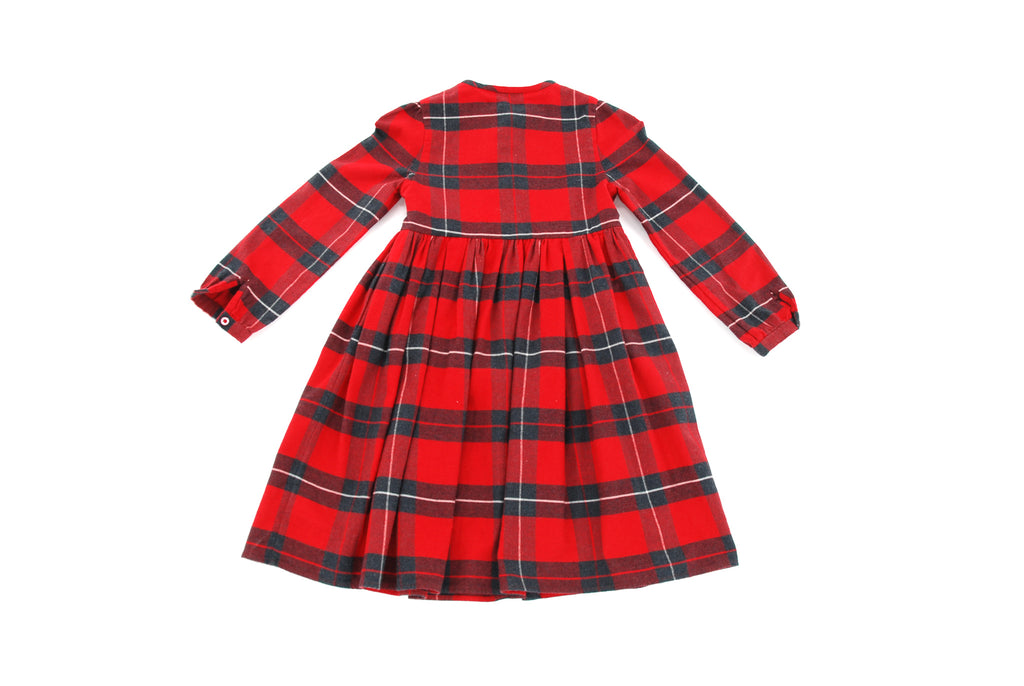 Dolce & Gabbana, Girls Dress, 6 Years