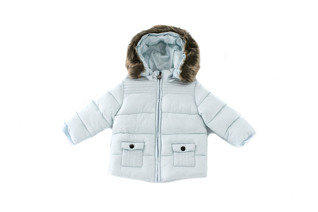 Tartine et Chocolat, Baby Boys or Girls Jacket, 12-18 Months