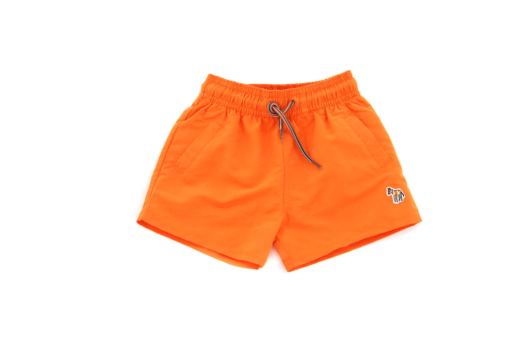 Paul Smith, Boys Swim Shorts, Multiple Sizes
