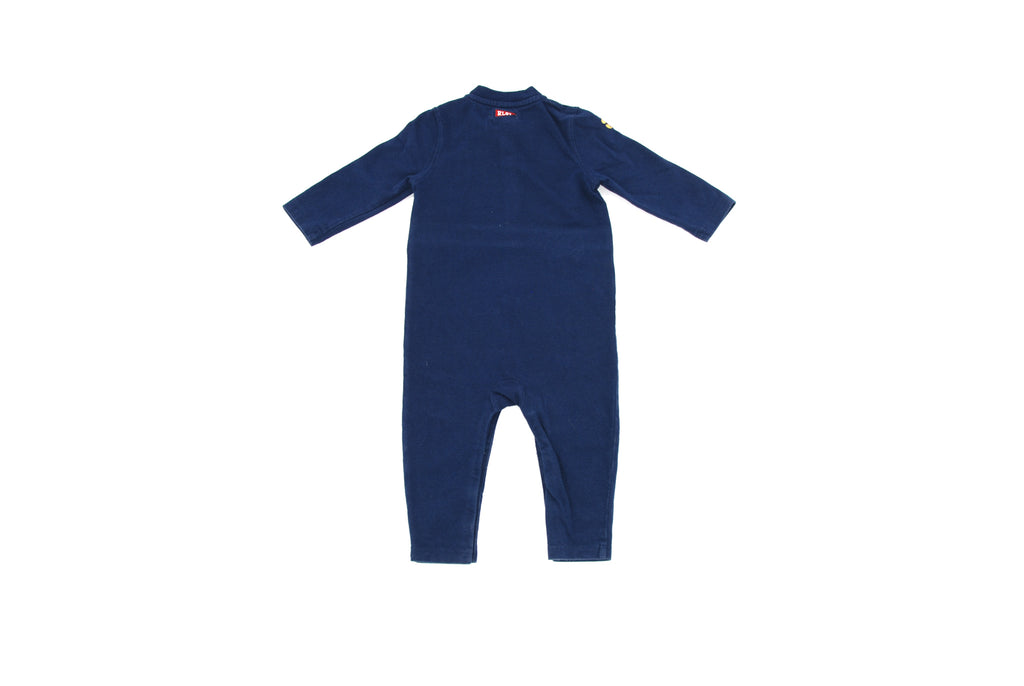 Ralph Lauren, Baby Boys All-In-One, 6-9 Months