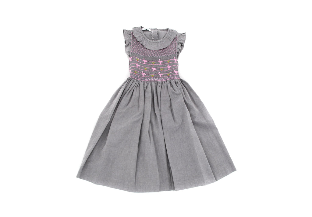 Bloom'in, Girls Dress, 6 Years