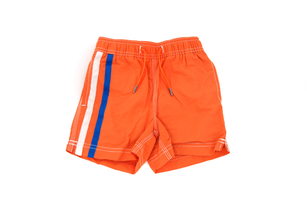 Crew Cuts by J Crew, Boys Swim Shorts, 2 years