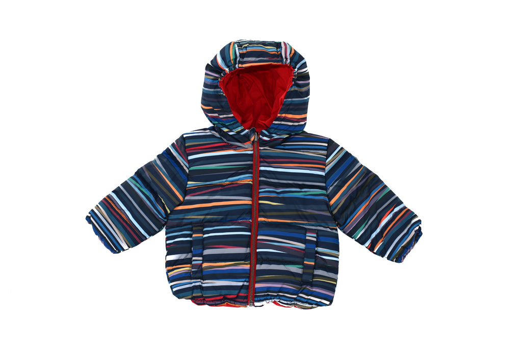 Paul Smith, Baby Boys Coat, 9-12 Months