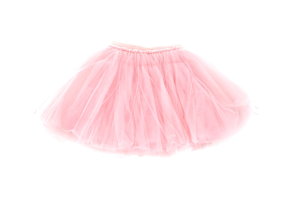 Monnalisa, Girls Skirt, 5 Years
