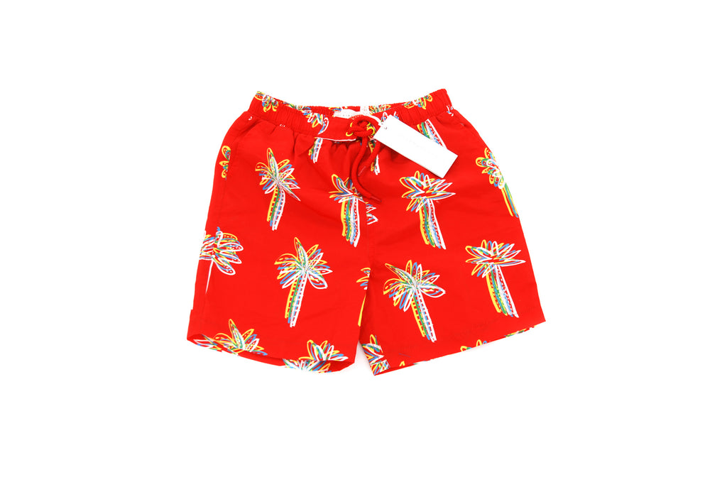 Stella McCartney, Boys Swim Shorts, Multiple Sizes