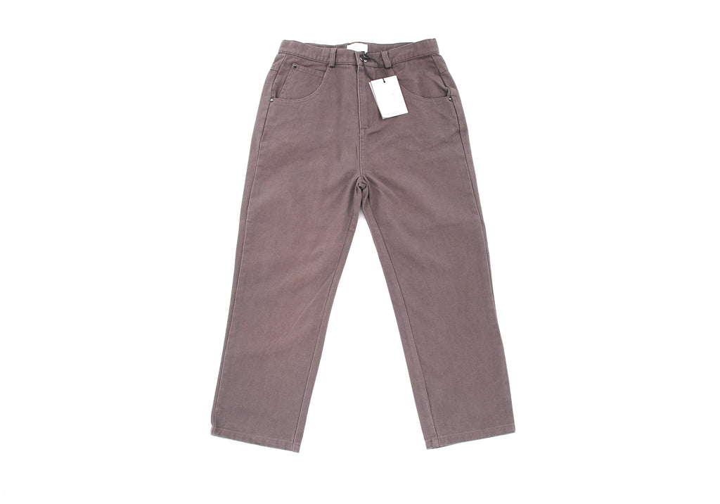 Wild & Gorgeous,Boys Trousers, 8 Years