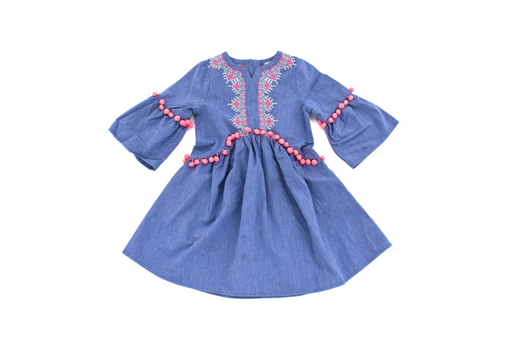 ilovegorgeous, Girls Dress, 4 Years
