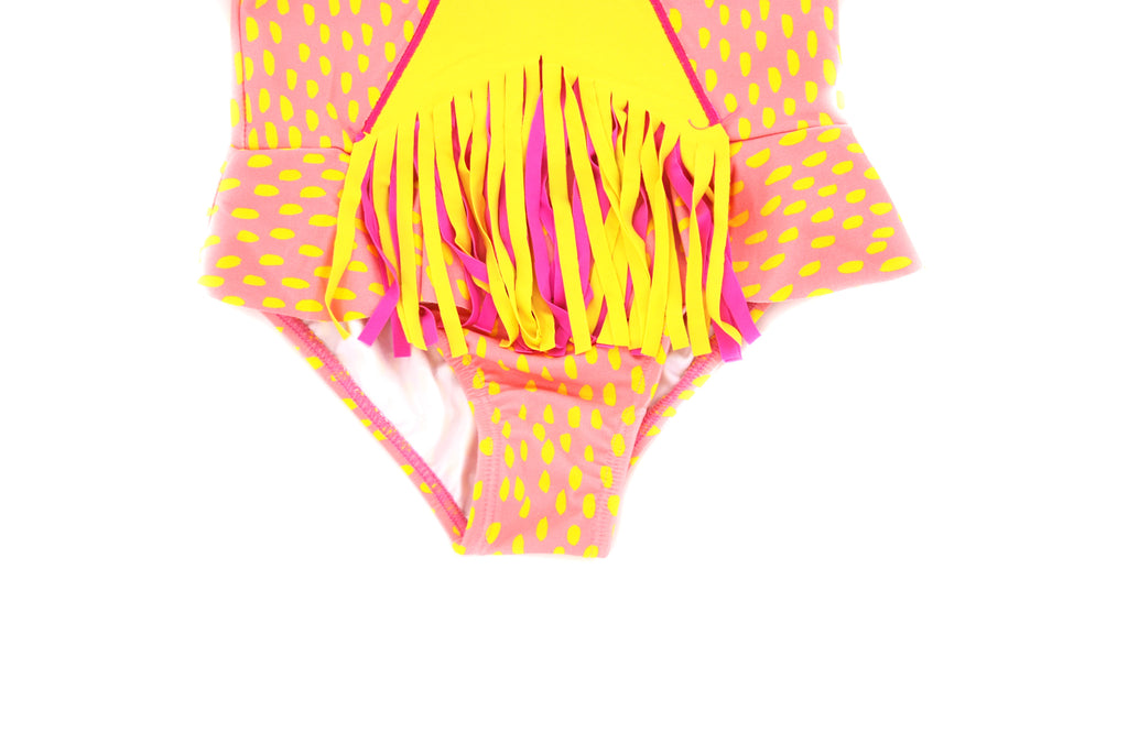 Stella McCartney, Girls Swimsuit, Years 2