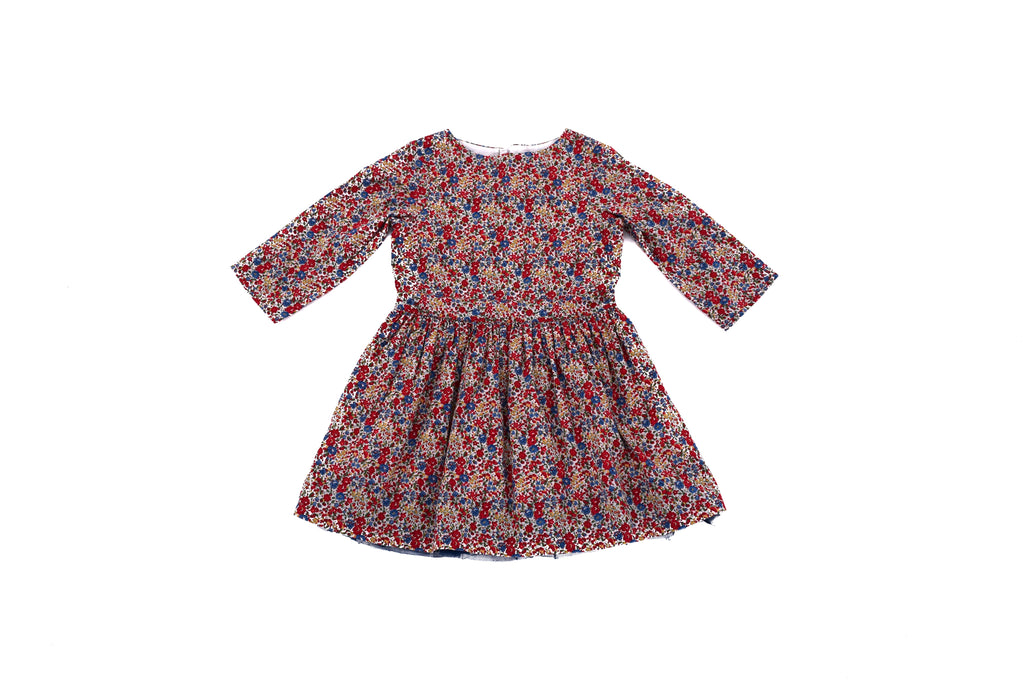 BonTon, Girls Dress, 6 Years