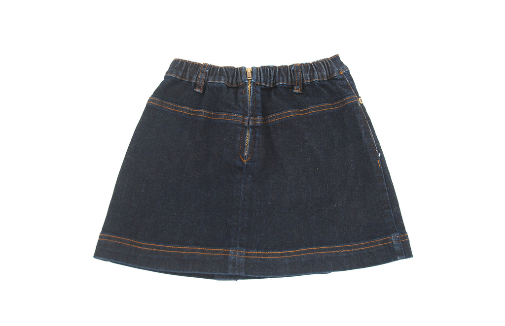 Molo, Girls Skirt, 5 Years