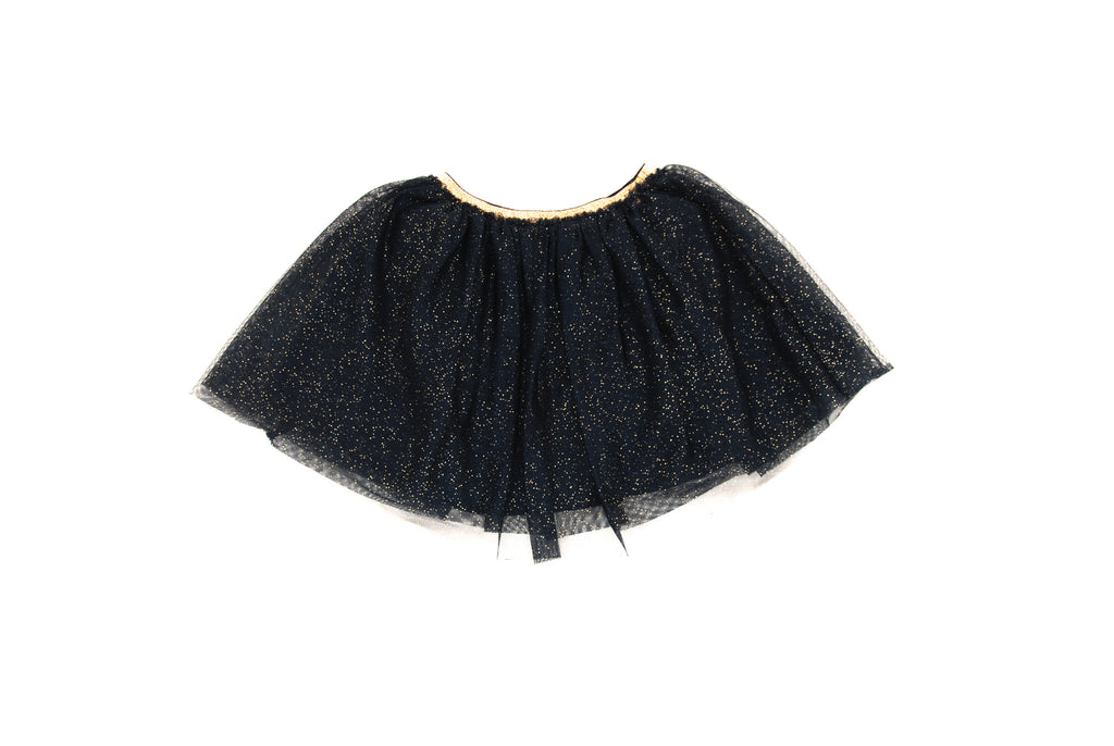 Mini A Ture, Girls Skirt, 6 Years