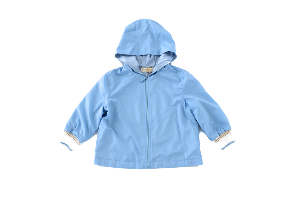Bimbalo, Baby Boys Jacket, Multiple Sizes