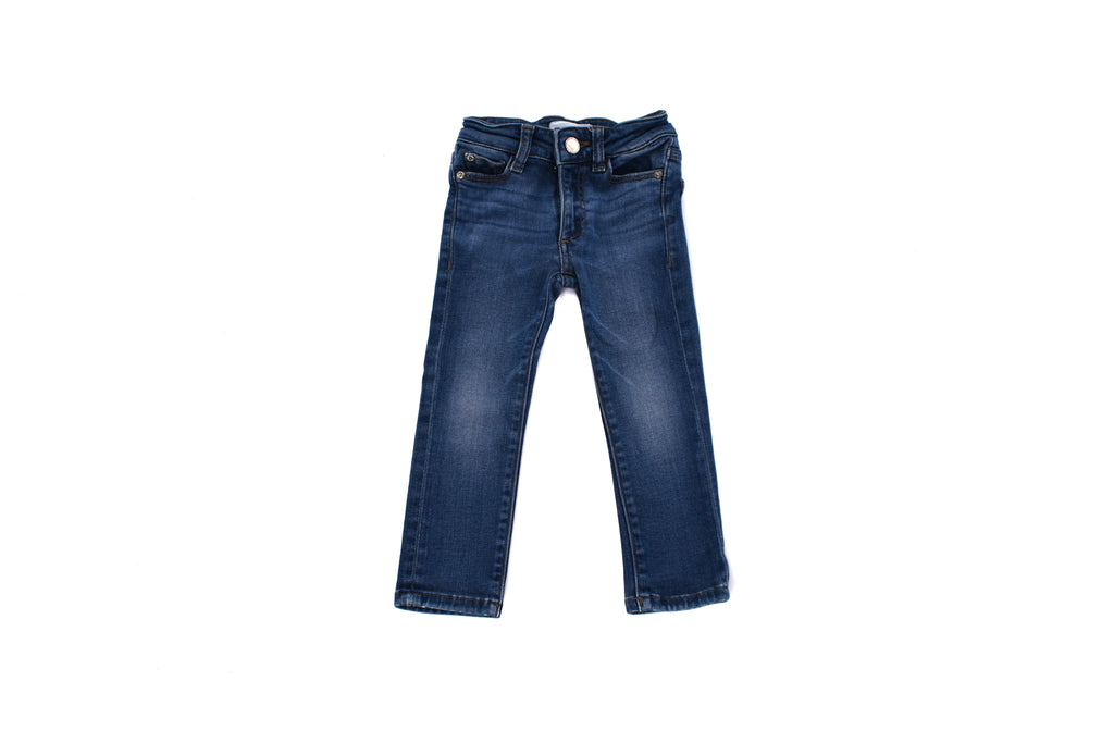 DL 1961, Girls Jeans, 2 Years