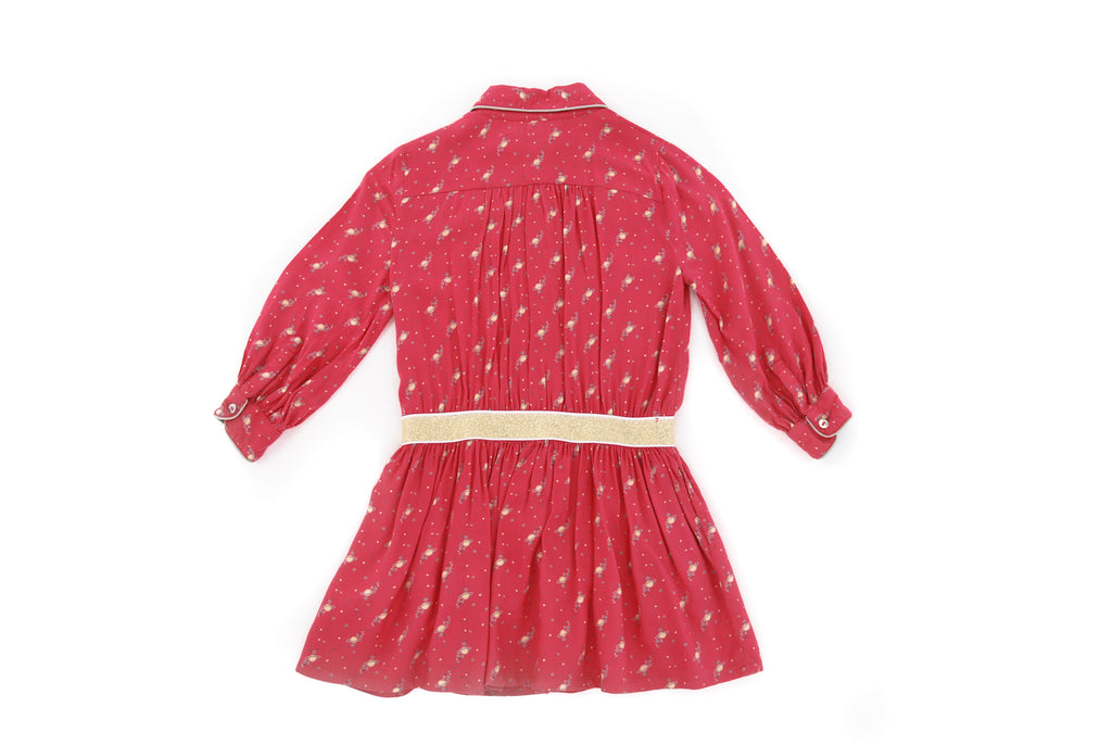 Wild & Gorgeous , Girls Dress, 4 Years