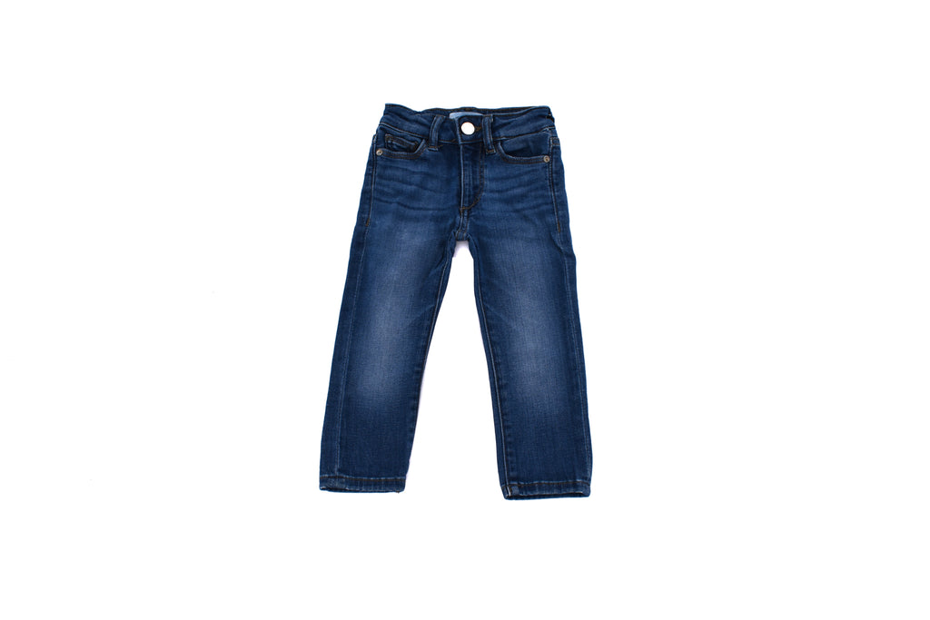 Dolce & Gabbana, Girls Jeans, 2 Years
