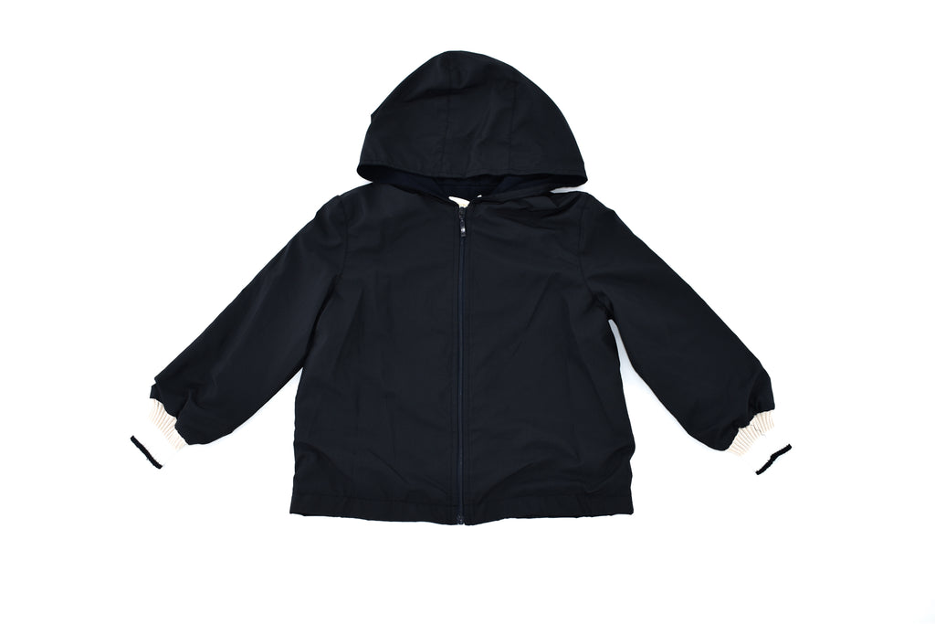 Bimbalo, Boys Jacket, Multiple Sizes