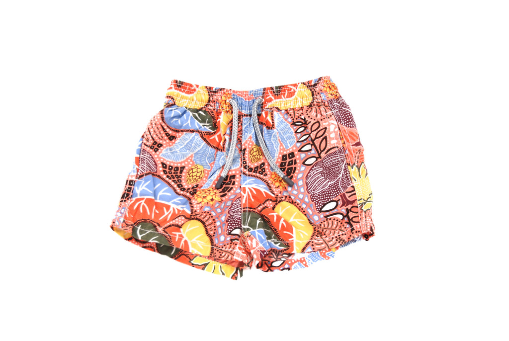 Vilebrequin, Boys Swim Shorts, 4 years