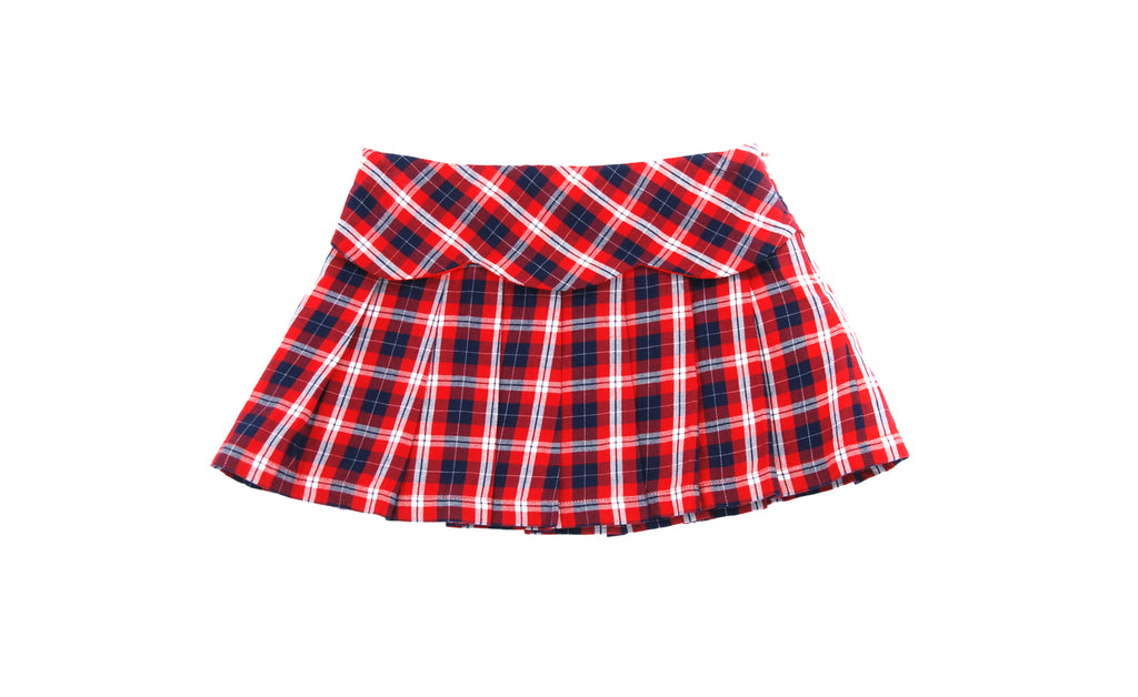Dr. Kid, Girls Skirt, 6 Years