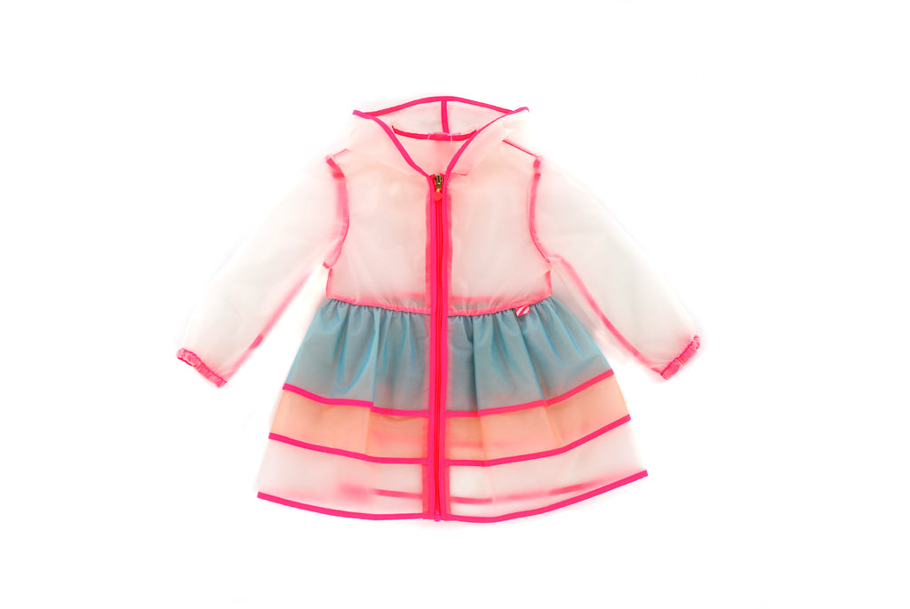 Billieblush, Girls Coat, 2 Years