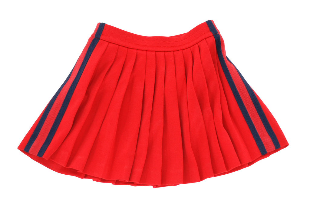 Gucci, Girls Skirt, 5 Years