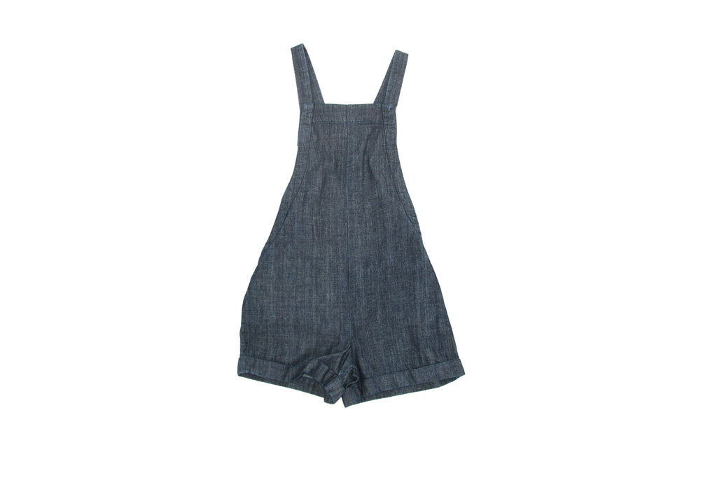 DKNY, Girls Dungarees, 8 Years
