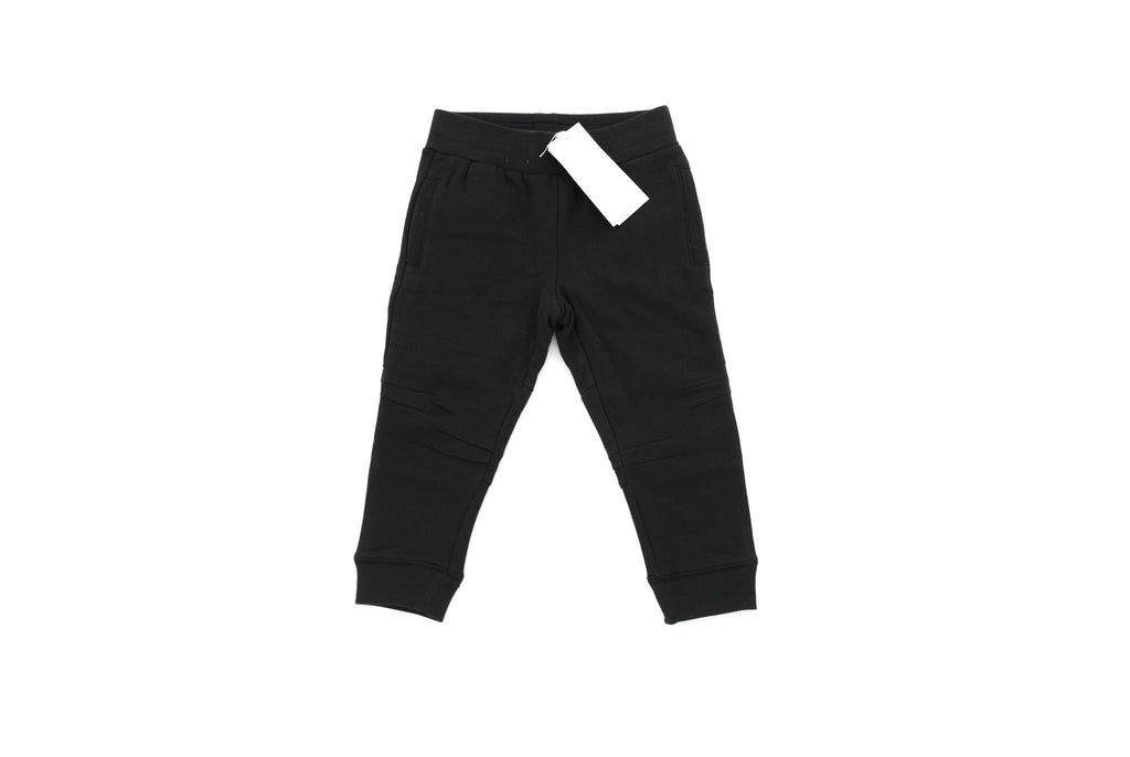 Stella McCartney, Boys Joggers, Multiple Sizes