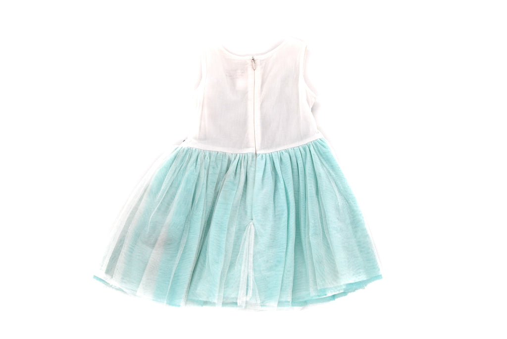 Billieblush, Girls Dress, 2 Years