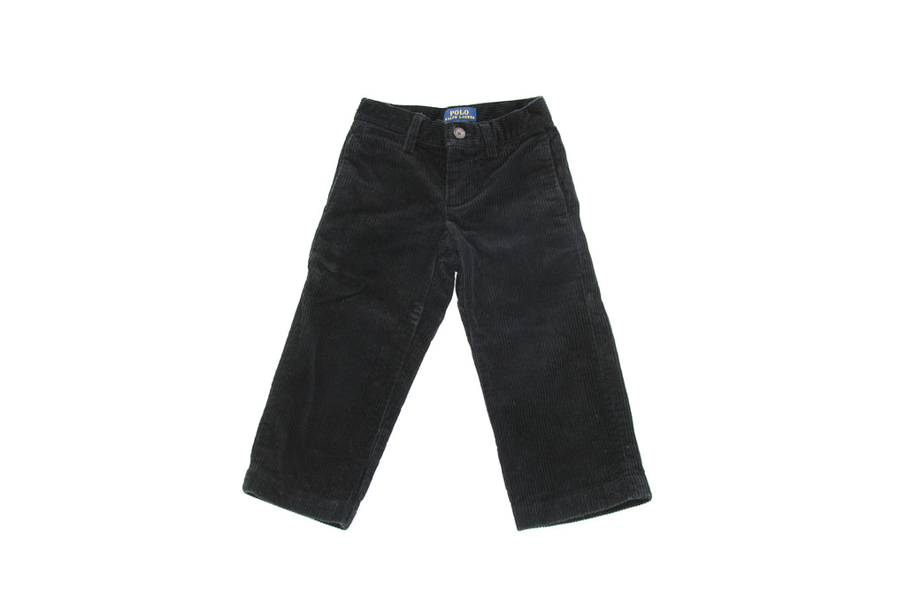 Polo Ralph Lauren, Boys Trousers, 2 Years