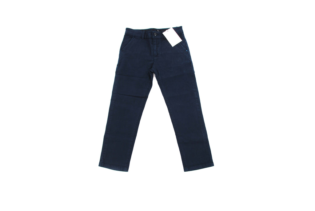 Paul Smith, Boys Chinos, Multiple Sizes