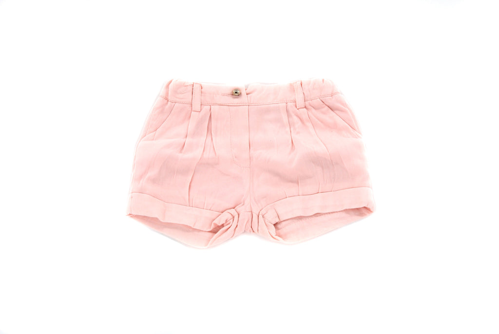 Chloe, Baby Girls Shorts, 3-6 Months